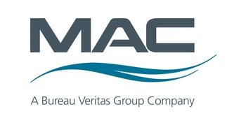 Mac marine services marine and offshore - Groupe bureau veritas ...