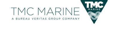 TMC MARINE BUREAU VERITAS GROUP