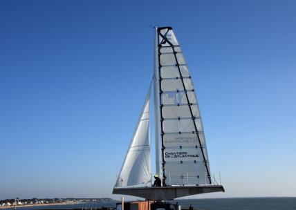 Wind-propulsion-chantier-latlantique