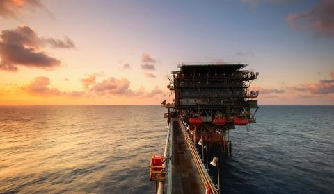 offshore verification cover photo