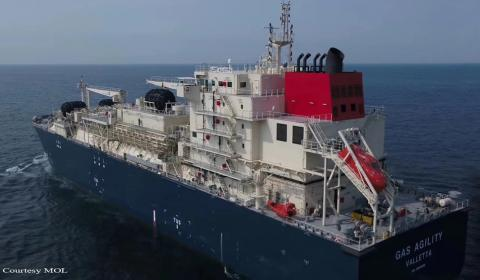 LNG-Bunkering-Gas-Agility-Credit-MOL