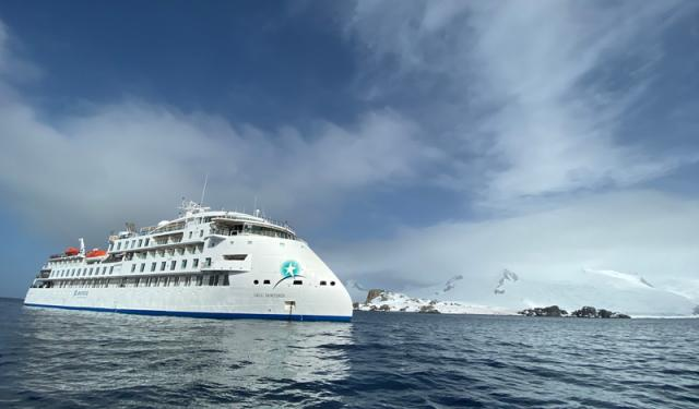 Greg-Mortimer-Courtesy-Aurora-Expeditions