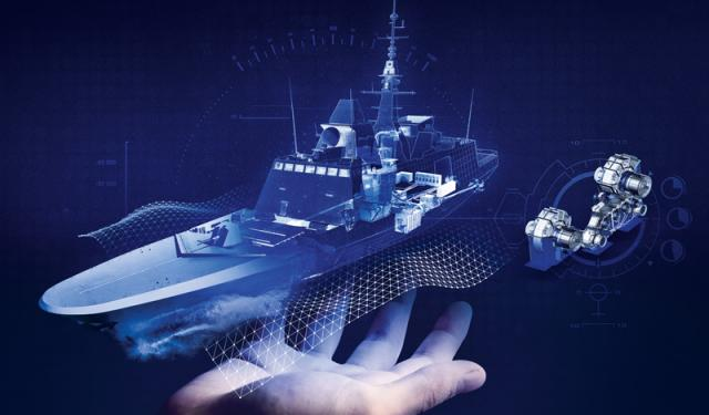 3D-classification-Copyright-Naval-Group