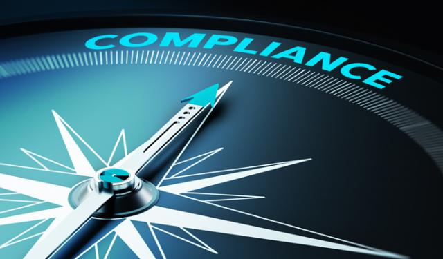 regulations & Compliance