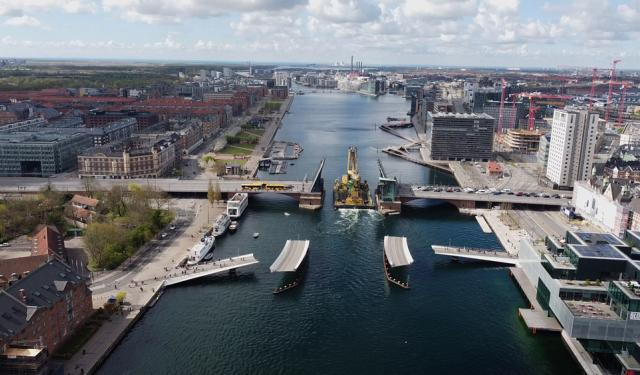 Ammonia-Engine-in-Copenhagen-harbor-drone-Courtesy-ManEnergy