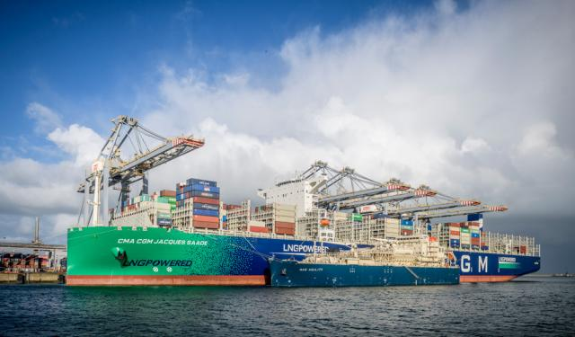 Jacques-Saade-and-gas-agility-in-Port-of-Rotterdam-Credit-CMA-CGM