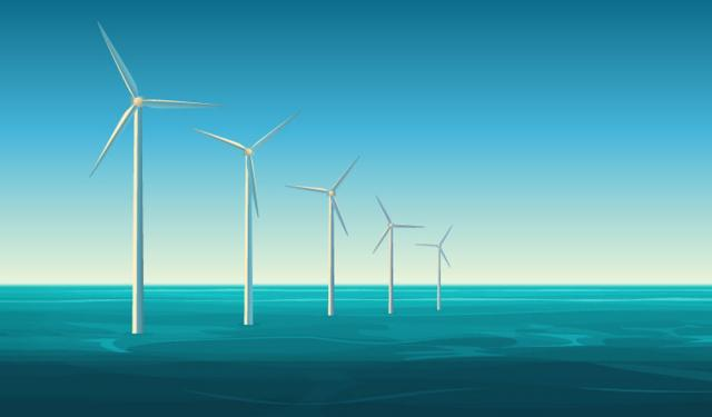 offshore-fixed-and-floating-wind