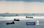 Bureau Veritas Solutions Marine & Offshore Provides Desktop Verification for the online maritime services marketplace in cooperation with [Bluester]