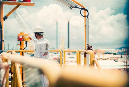 Career   Marine And Offshore