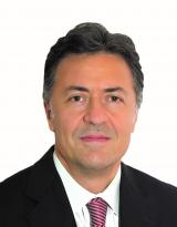 Kerem Kiper - Bureau Veritas Vice President of Middle East, Africa, and India